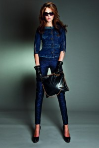 Miss-Sixty-Fall-Winter-2011-2012-13