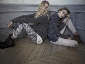 bershka-fall-winter-2012-13-05