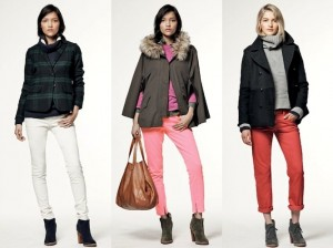 gapholiday2012lookbook6