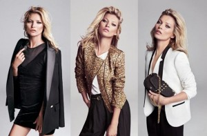 kate_moss_for_mango_winter12-13