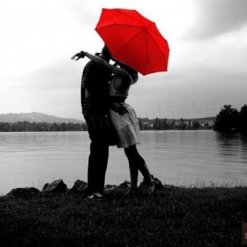 Голямата любов, как да я познаем?
