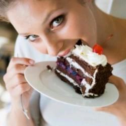 2 ефективни летни диети за бързо отслабване