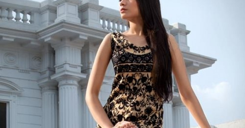 Кои са най-актуалните тенденции в облеклото през пролетта?
