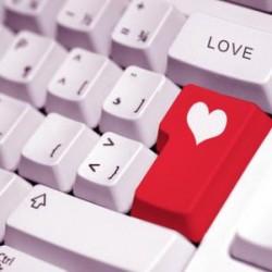 Интернет любов
