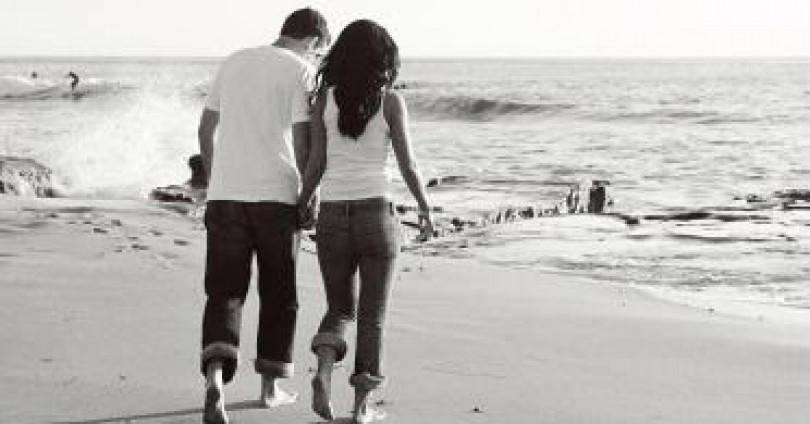Срок на годност в голямата любов