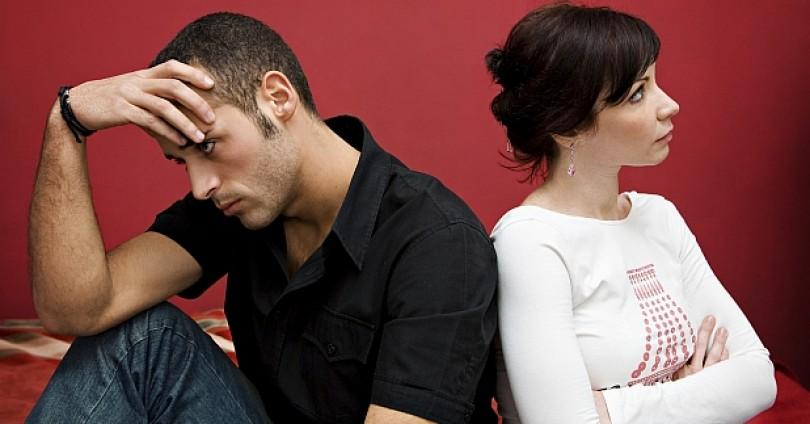 Развод по мексикански…