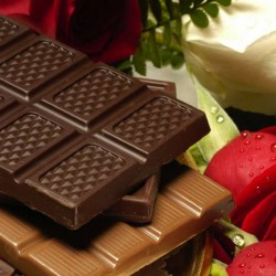 Можем да хапваме шоколад често!