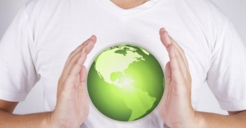Как да живеем по-екологично и практично