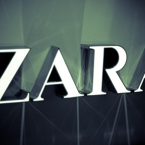 Какво да очакваме от лятната колекция на световната марка Zara?