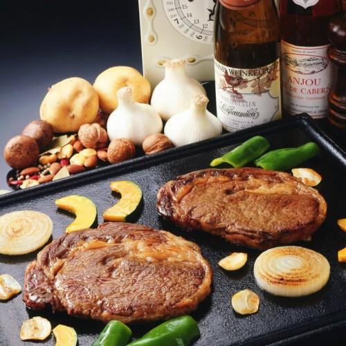 Хитрини при готвене за по-вкусни ястия
