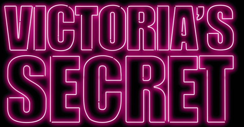 Лятната модна колекция от Victoria's Secret