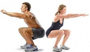 best-leg-exercises-300x175