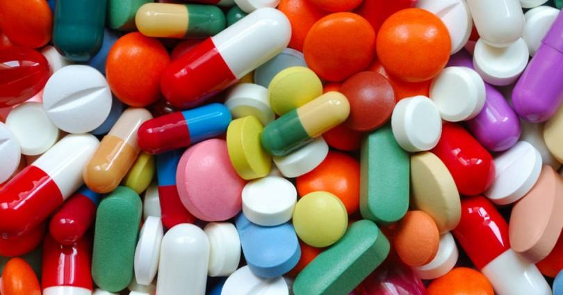 безопасные лекарства от глистов