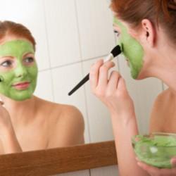 Освежаващи летни маски за лице