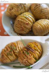 Hasselback-Potatoes1