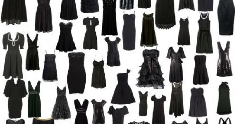 3 стилни неща, които всяка делова жена трябва да има в гардероба си