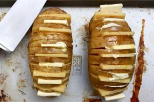 TK-Blog-Scalloped-Hasselback-Potatoes-06