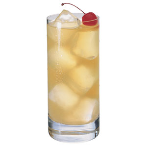 TomCollins