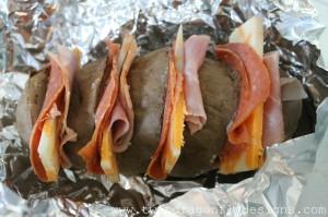 baked potato supper 04