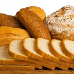 3 идеи за бърза закуска в събота и неделя с хляб