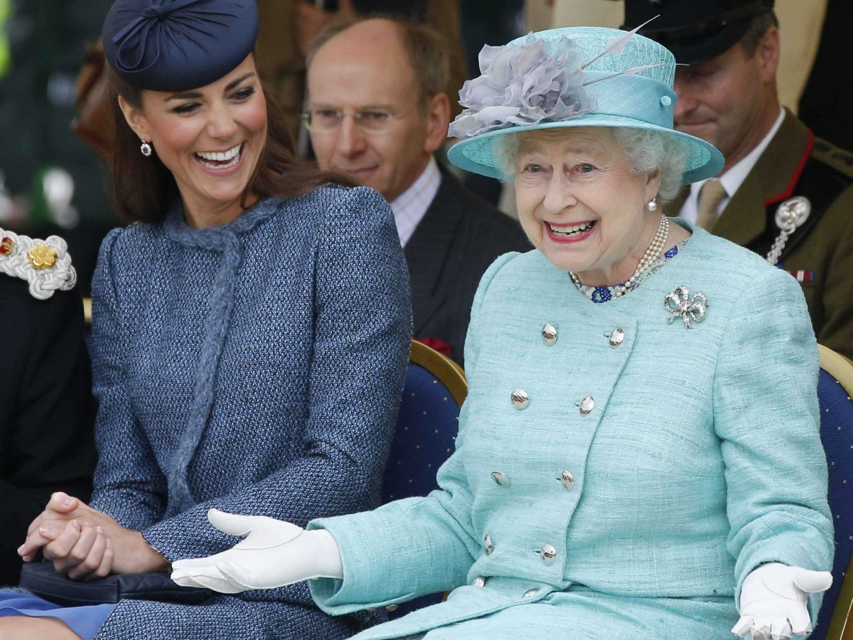 kate-middleton-queen-jubilee-4