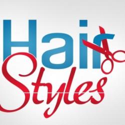 Какво издава начинът, по който носите своята коса