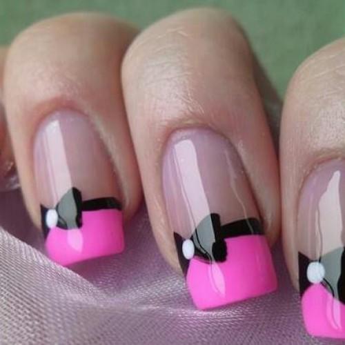 Какъв лак за нокти да изберем за лято 2013