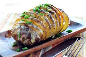 sliced_baked_potato
