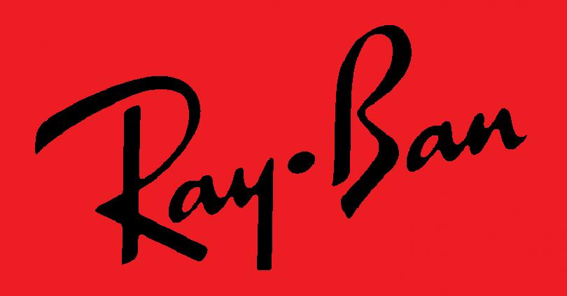 Какви са тенденциите това лято в новата Rey Ban колекция 2013