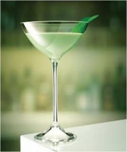 koledno martini