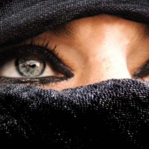 Наколко интересни факти за исляма