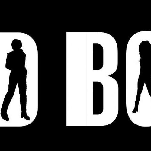 Топ 10 лоши момчета, по които си падат жените – част 1