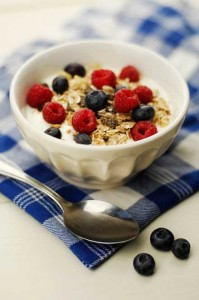 breakfast_oats