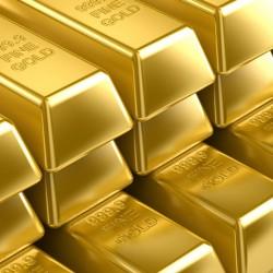 Как да си купим злато от интернет