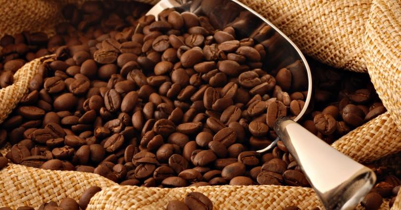 Тайните на кафето – кофеин
