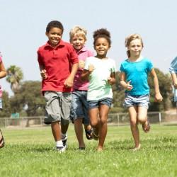Какво може да направим за пълноценна лятна ваканция на нашето дете?
