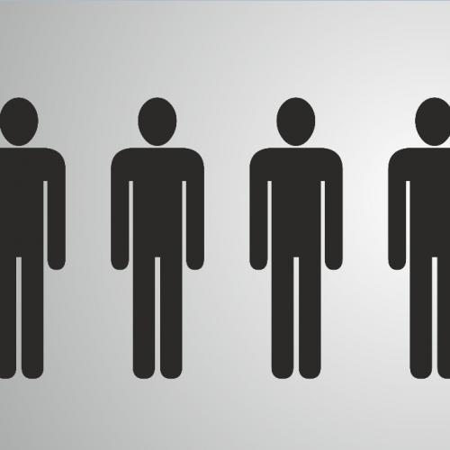 10 типа мъже, неподходящи за сериозна връзка  (част 1)