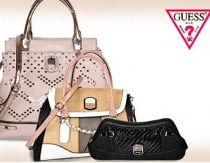12091214-guess-handbag