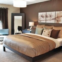 Как да обзаведем нашата спалня?