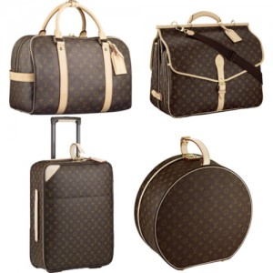 Elegant-Weekend-Travel-Bags-For-Women
