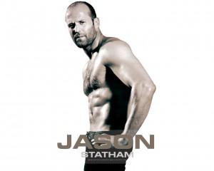 Jason-Statham--jason-statham-645152_1280_1024