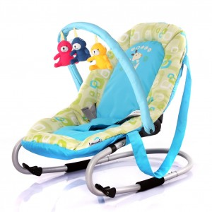 Pouch-baby-rocking-chair-multifunctional-comfortable-anti-shock-child-chaise-lounge-leisure-seat