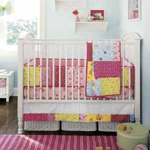 baby-bed-3