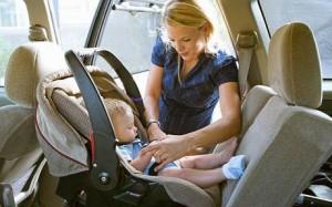 baby-car-seat2