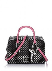 bags_guess_new_collection_elara_box_satchel_20130329_1425079336