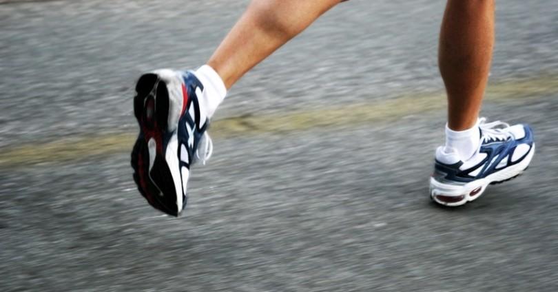 Кецове или маратонки