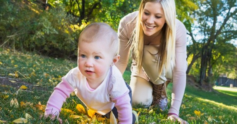 Как и с какво да се подготвим когато очакваме бебе?