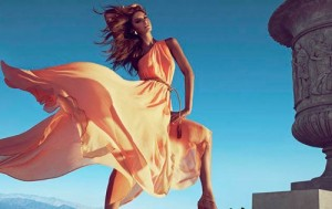 mullet-dressGuess_by_Marciano_spring_summer_2013_campaign5-1