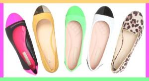 tryabva-da-imash-koketni-pantofki
