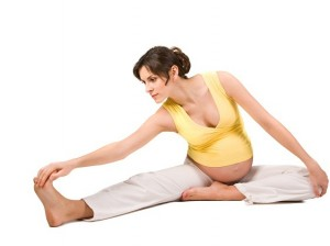 yoga-exercises-for-pregnant-women1